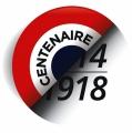 CENTENAIRE GUERRE 14-18