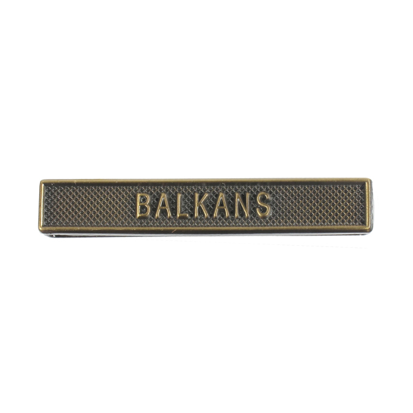 AGRAFE BALKANS OTAN