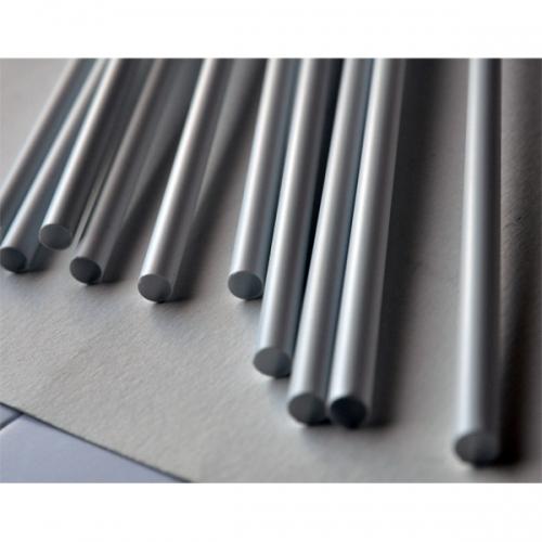 DRAPEAUX FRANCE PLASTIQUE  lot de 10 - 20X30cm 3