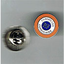INSIGNE PINS CONSEILLER CONSULAIRE 18mm 3