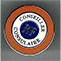 INSIGNE PINS CONSEILLER CONSULAIRE 18mm 4
