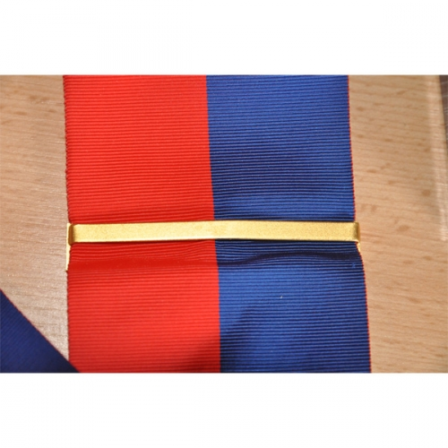 Médaille CONSEIL DES PRUDHOMMES 2