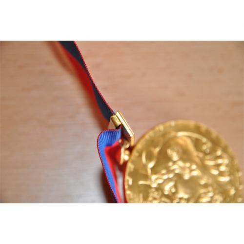 Médaille CONSEIL DES PRUDHOMMES 5