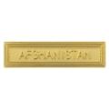 AGRAFE AFGHANISTAN
