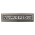 AGRAFE AFRIQUE DU NORD