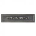 AGRAFE TRANSMISSIONS