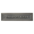 AGRAFE TRANSPORT AERIEN