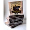 DOUBLE CD 26 CHANSONS - CENTENAIRE 14-18