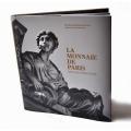 LIVRE COFFRET LES 1150 ans DE LA MONNAIE DE PARIS