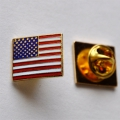 INSIGNE PINS USA