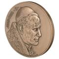 JEAN PAUL II de Belmondo