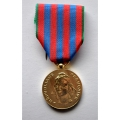 MEDAILLE COMMEMORATIVE FRANCAISE
