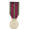 MEDAILLE SOCIETES MUSICALES ET CHORALES - bronze