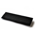 SUPPORT TISSU POUR MEDAILLES REVERS VELCRO